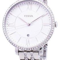 Fossil ES3545 nuevo