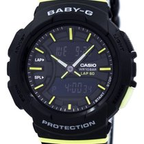 Casio Baby-G BGA-240-1A2 Neuve 46.4mm