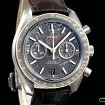 Omega Speedmaster Professional Moonwatch Keramik 44.2mm Grau Deutschland, Hamburg