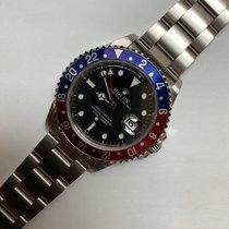Rolex (ロレックス) GMT マスター 日本, Shibuya