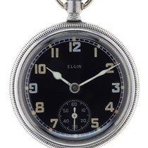 Elgin 51.4mm España, Marratxí