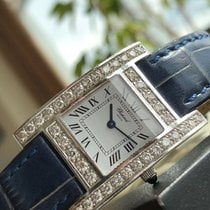 Chopard Your Hour 12/7405 pre-owned