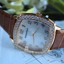 Audemars Piguet Tradition Rose gold Mother of pearl