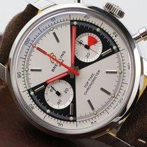 Breitling Top Time A23310121G1X1 2020 neu