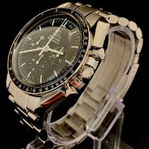 Omega Speedmaster Professional Moonwatch 145.022 2005 pre-owned