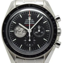 Omega Speedmaster Professional Moonwatch 311.30.42.30.01.002 2009 new