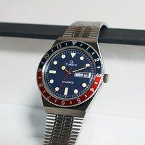 Timex 38mm Quartz TW2T80700 nouveau Belgique, koksijde