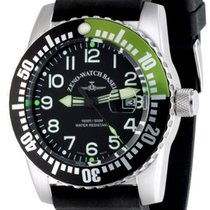 Zeno-Watch Basel Stahl Automatik 6349-12-a1-8 neu Deutschland, Wuerselen