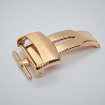 Carl F. Bucherer Parts/Accessories Men's watch/Unisex pre-owned Patravi