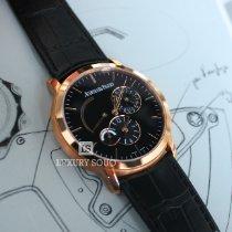 Audemars Piguet Jules Audemars 26380or.oo.d002cr.01 New Rose gold 41mm UAE, Dubai
