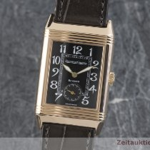 Jaeger-LeCoultre 270.2.62 Or rouge 2000 Reverso (submodel) 26mm occasion