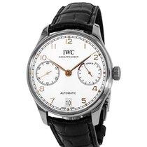 IWC Portuguese Automatic IW500704 2020 nuevo