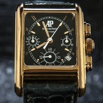 Audemars Piguet Edward Piguet 25925OR/O/0001CR/01 pre-owned