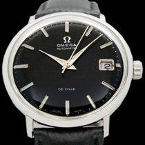 Omega De Ville 166.033 1970 occasion