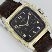 Eberhard & Co. 32034 2001 gebraucht