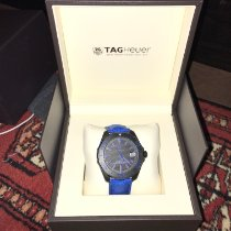 TAG Heuer Aquaracer 300M 43mm South Africa, Johannesburg