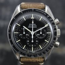 Omega Speedmaster Professional Moonwatch 1969 occasion