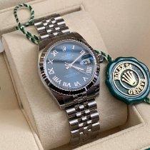Rolex Lady-Datejust 178274 2020 neu