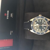 Tudor Black Bay Fifty-Eight 39mm United States of America, California, Bakersfield