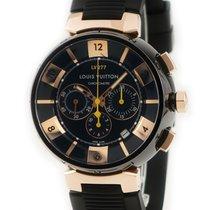 Louis Vuitton Q114F