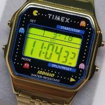 Timex 34mm Quartz new United States of America, California, El Monte