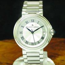 Maurice Lacroix Fiaba 32.3mm Silber Deutschland, Elsdorf-Westermühlen