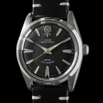 Tudor Oyster Prince 7964 1958 pre-owned