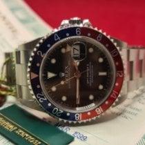 Rolex GMT-Master II 16710 1999 new