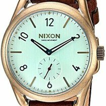 Nixon A459-2223-00 nowość