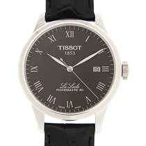 Tissot Le Locle T006.407.16.053.00 new