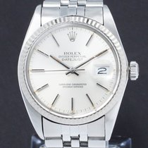Rolex Datejust 16014 1984 occasion