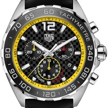 TAG Heuer Formula 1 Quartz CAZ101AC.FT8024 2020 new