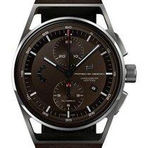 Porsche Design 1919 6023.6.04.004.07.2 2020 neu