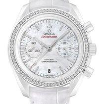 Omega Speedmaster Professional Moonwatch 311.98.44.51.55.001 2020 новые
