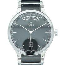 Rado Centrix R30156152 2020 new