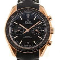 Omega Speedmaster Professional Moonwatch 311.63.44.51.01.001 2020 new