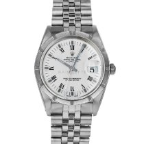 Rolex Oyster Perpetual Date 15010 1983 occasion
