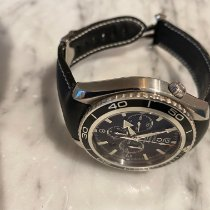 Omega Seamaster Planet Ocean Chronograph 232.30.46.51.01.001 2007 occasion