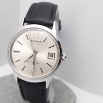 Benrus CO 2D 1965 pre-owned