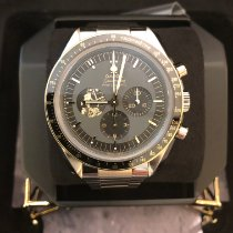 Omega Speedmaster Professional Moonwatch 31020425001001 2020 new