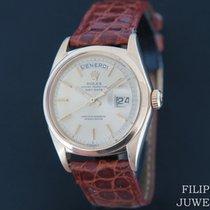 Rolex Day-Date 1802 1971 usados
