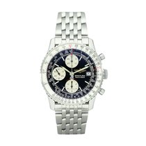 Breitling Navitimer A13330 Very good Steel Automatic South Africa, Centurion