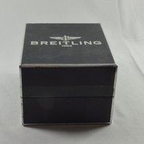Breitling Good