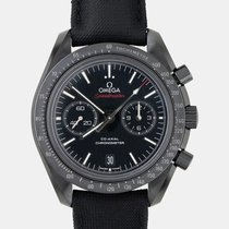 Omega Speedmaster Professional Moonwatch Stal 44mm