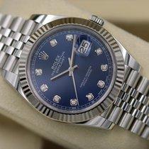 Rolex Datejust 126334 2020 new
