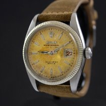 Rolex Datejust 6305 1954 usados