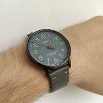 Timex 40mm Cuarzo usados