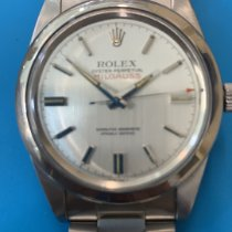 Rolex Milgauss Steel Silver (solid) United States of America, New York, Great Neck