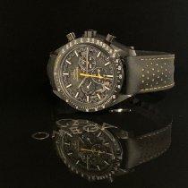Omega Speedmaster Professional Moonwatch Ceramic 44.25mm Black No numerals United States of America, California, Irvine