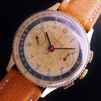 Breitling Chronomat IW376905 1950 usados